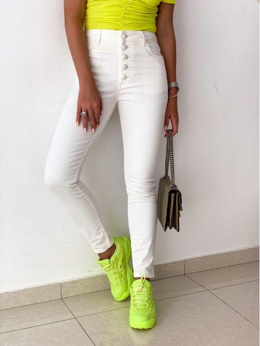Calca-Color-Botoes-Forrados-Off-White