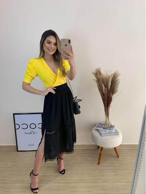 Blusa-Leandra-Amarela