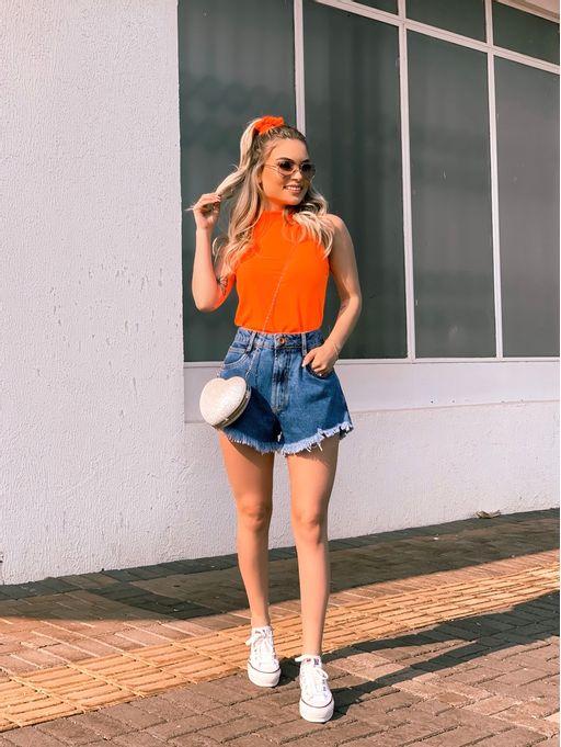 Blusa-Laranja-Neon-Kelly