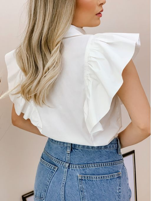 Camisa-Cropped-Alice-Off