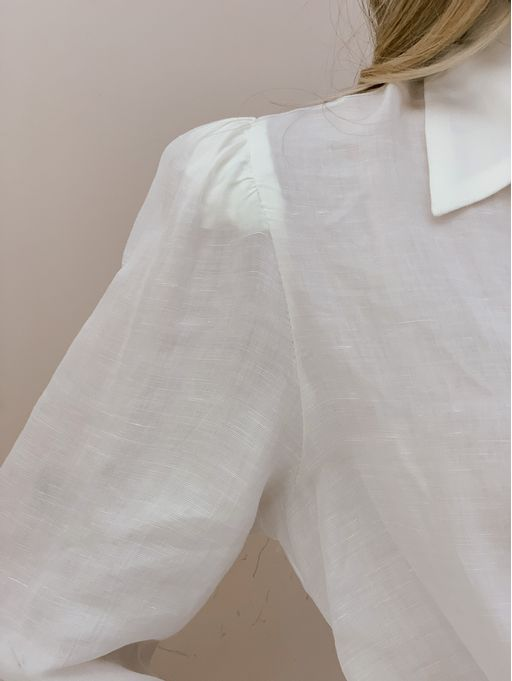 Camisa-Linho-Anna-Off-White