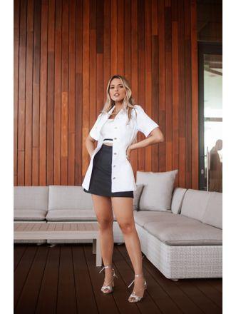 Shorts-Saia-Muriel-Preto