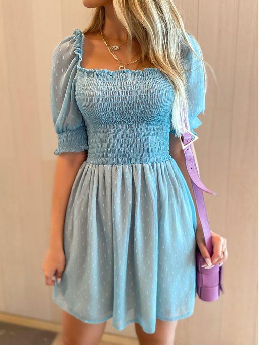 Vestido-Ariadne-Azul