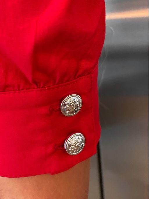 Camisa-Wendy-Vermelha