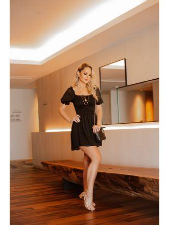 Vestido-Ariadne-Preto