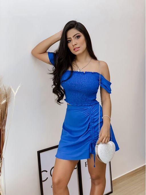 Conjunto-Morgana-Azul