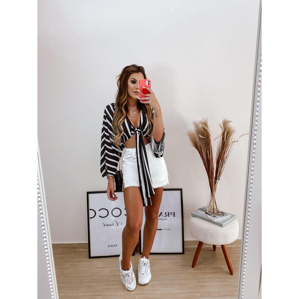 Shorts-Saia-Medio-Nayara-Branco