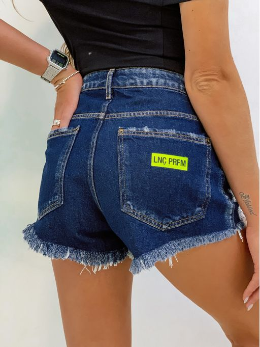 Shorts-Grandfather-High-Jeans-Escuro-Daiane