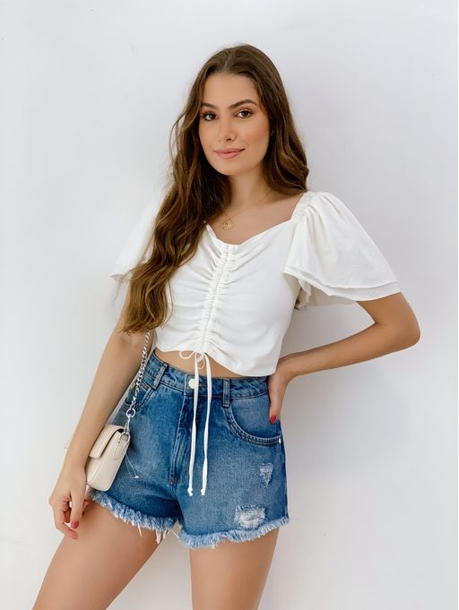 Shorts-Grandfather-High-Jeans-Monica