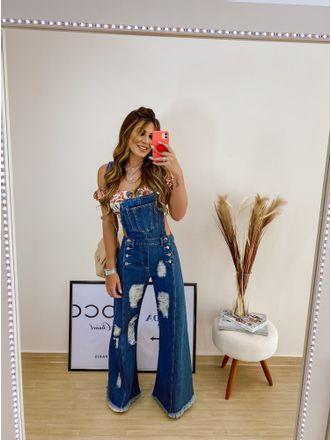 Macacao-Pantalona-Jeans-Destroyed-Amanda