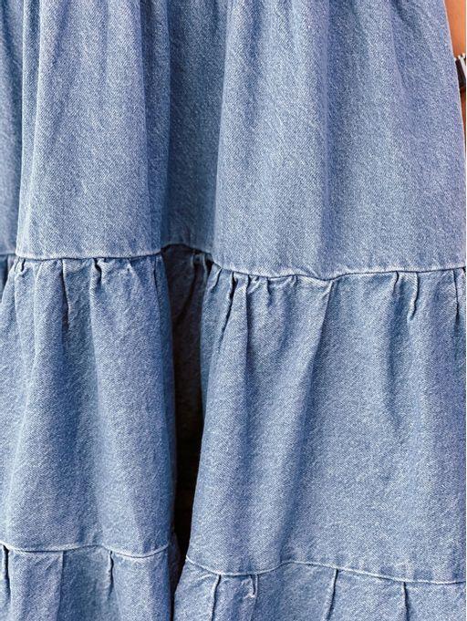 Vestido-Jeans-Gabriele