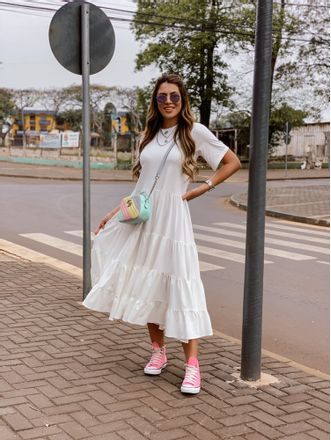 Vestido-Algodao-Rodada-Off-White