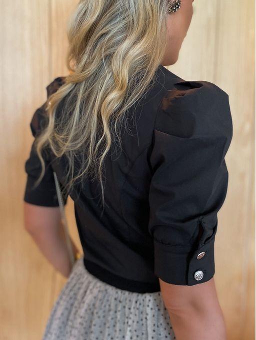 Camisa-Wendy-Preto