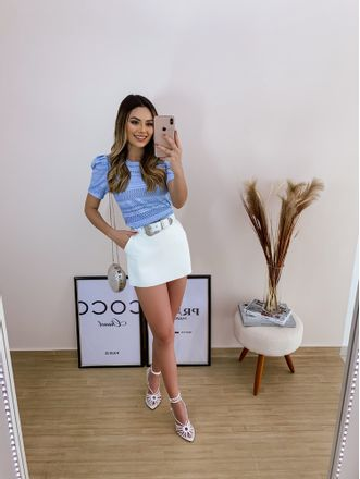 Blusa-Alexia-Azul
