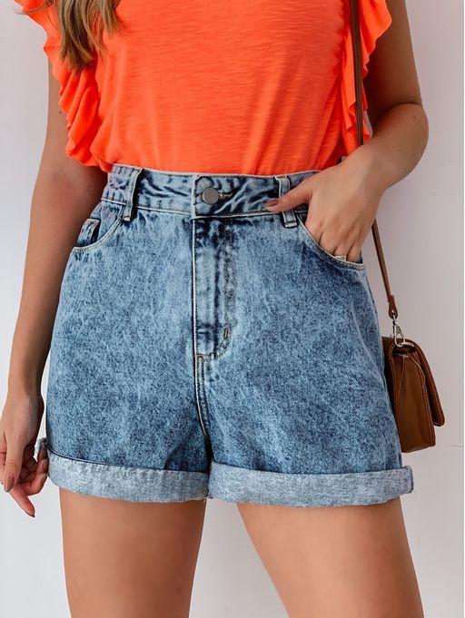 Shorts-Slouchy-Micaele