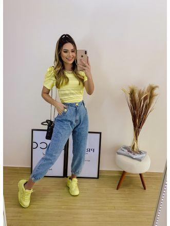 Blusa-Alexia-Amarela