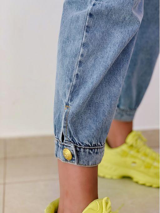 Calca-Mom-Botoes-Keyla-Jeans-Claro