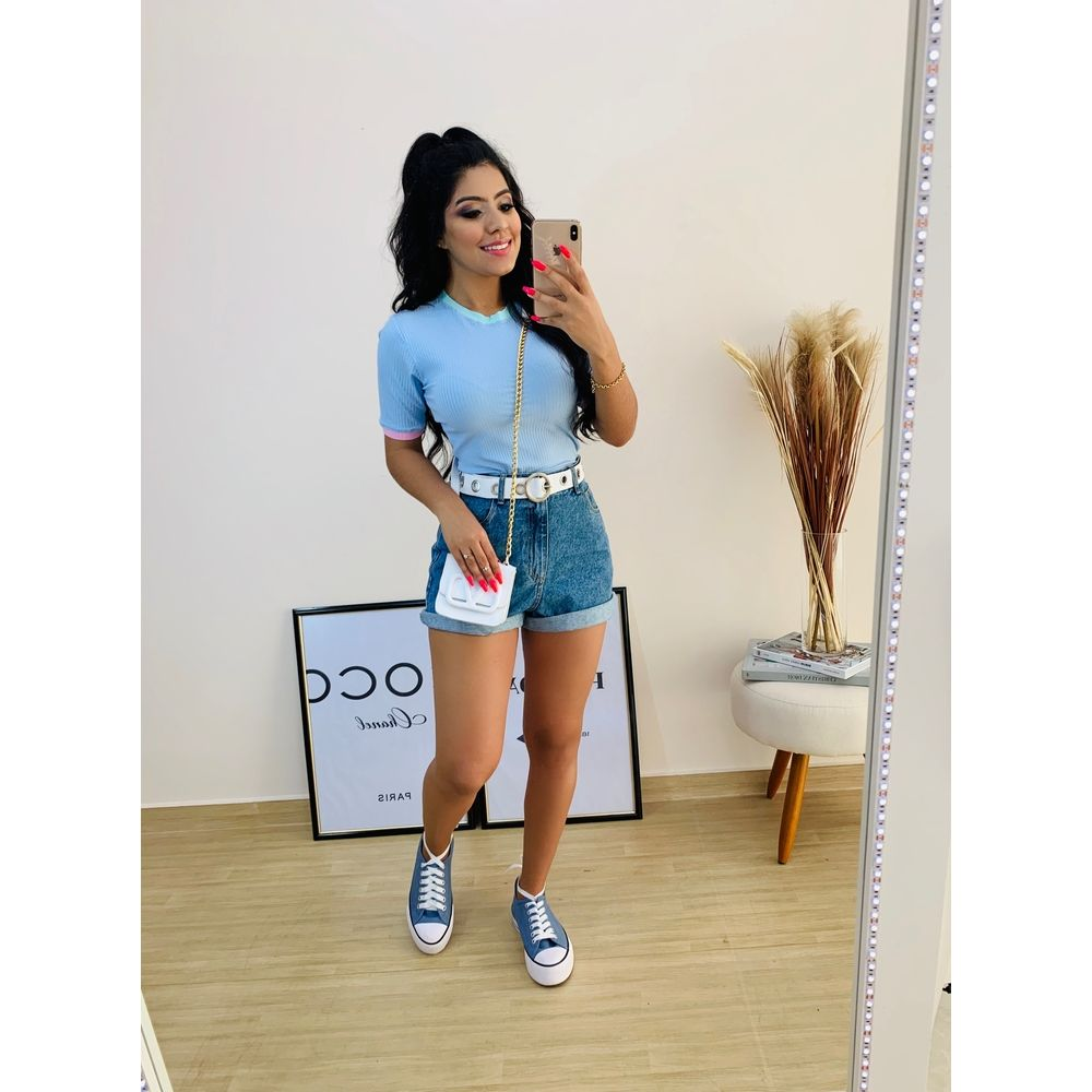 Blusa-Loren-Azul