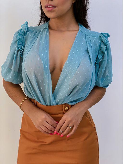 Body-Antonela-Azul