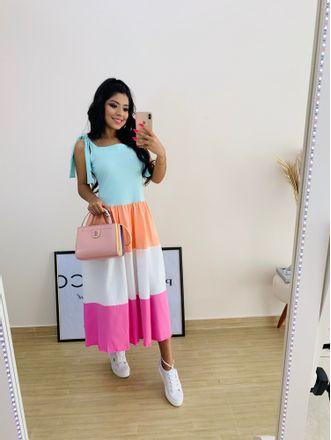 Vestido-Felicia-Salmao-Off-Rosa