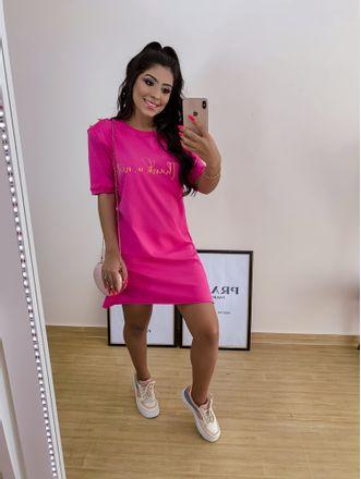 Vestido-Valentina-Rosa