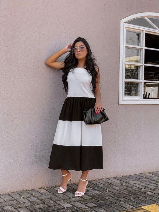 Vestido-Felicia-Preto-C-Off