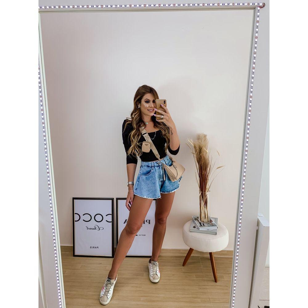 Shorts-Alto-Sabrina-Prado-Jeans