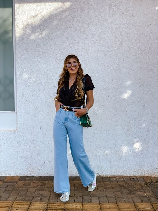 Calca-Pantalona-Alta-Leila-Jeans