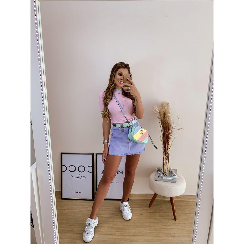 Shorts-Saia-Medio-Nayara-Lilas