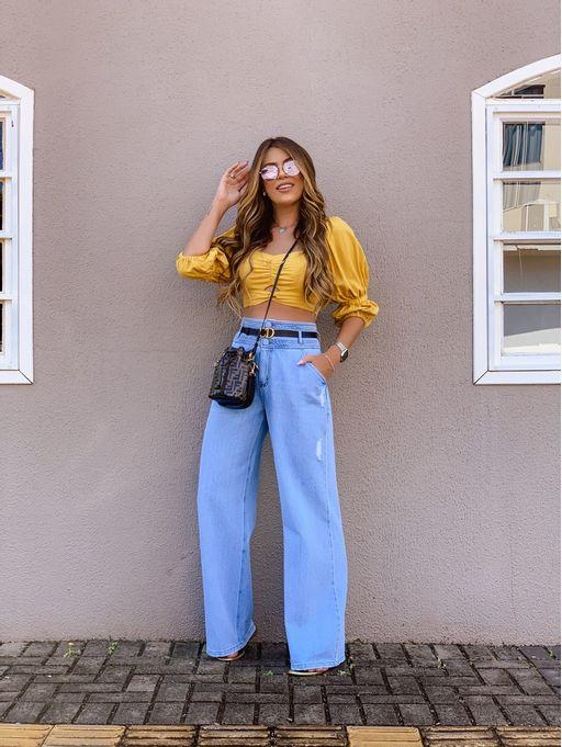 Calca-Pantalona-Alta-Georgia-Jeans