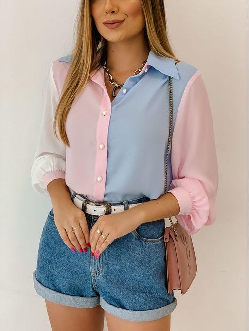 Camisa-Karolina-Candy-Color