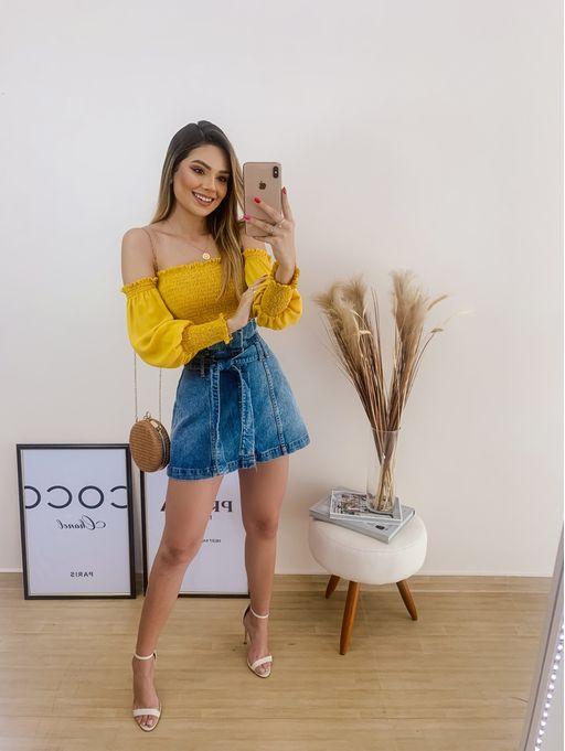 Cropped-Ipanema-Amarelo