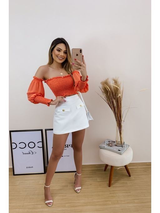 Shorts-Saia-Amalia-Off