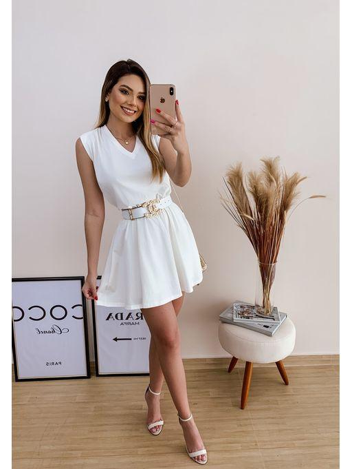 Vestido-Megan-Off