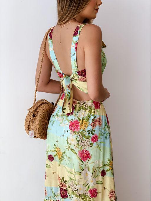 Vestido-Rubia-Floral