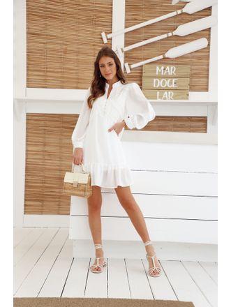 Vestido-Jeh-Off-White