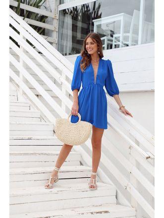 Vestido-Catia-Azul