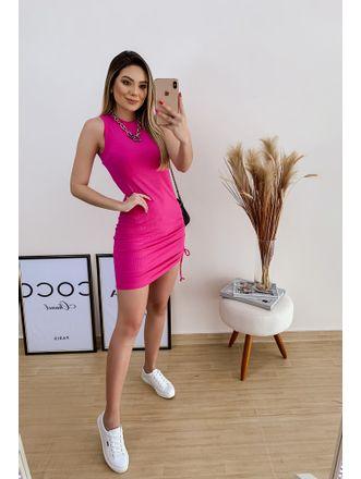 Vestido-Sophia-Pink
