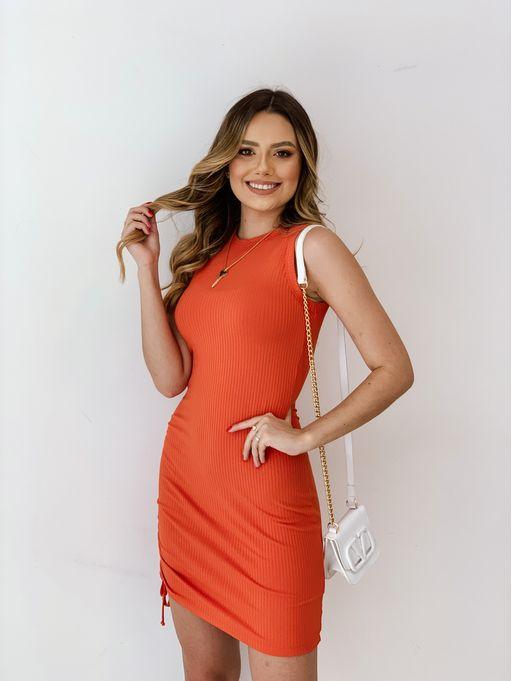 Vestido-Sophia-Laranja