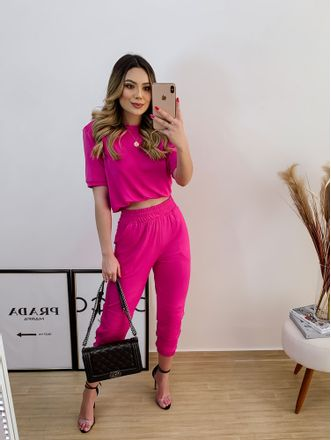 Conjunto-Lucy-Pink