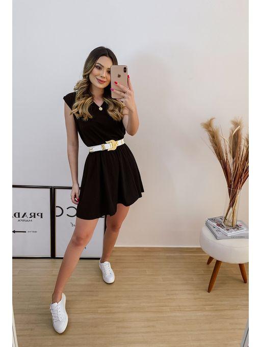 Vestido-Megan-Preto