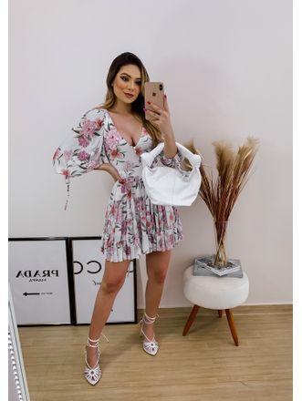 Mini-Vestido-Tule-Floral-Ana