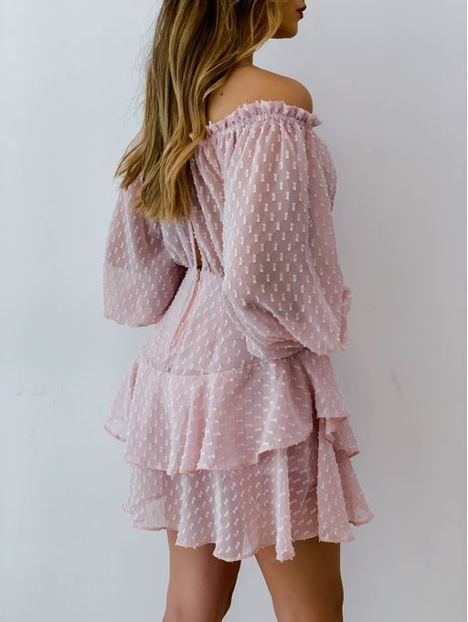 Mini-Vestido-Crepe-Julia-Rose