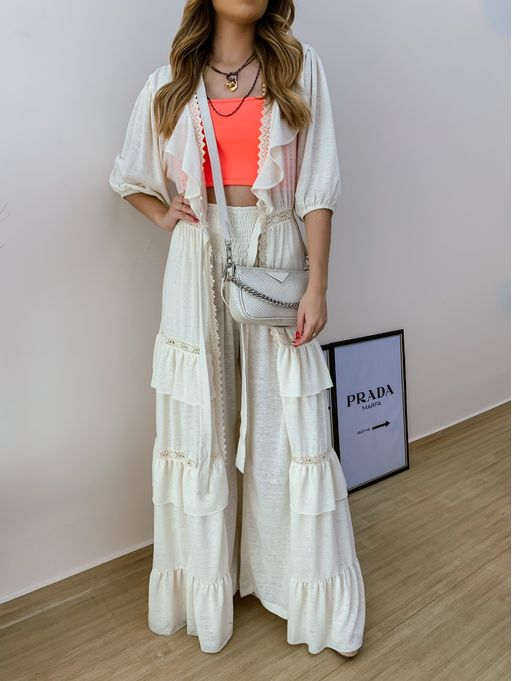 Vestido-Longo-Denise-Off-White