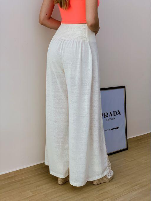 Calca-Pantalona-Thaina-Off-White