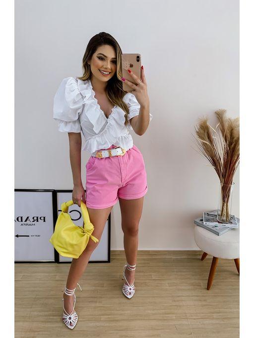 Shorts-Sarja-Manuela-Rosa