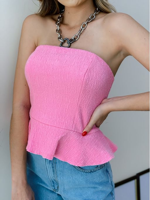Cropped-Boucle-Rosa