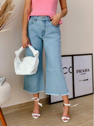 Calca-Reta-Jeans-Olinda