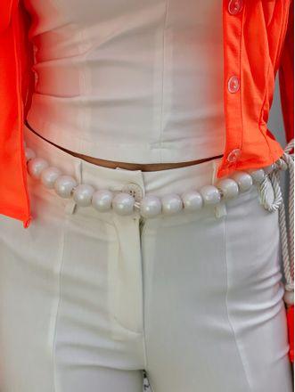 Cinto-Feminino-Balls-Branco