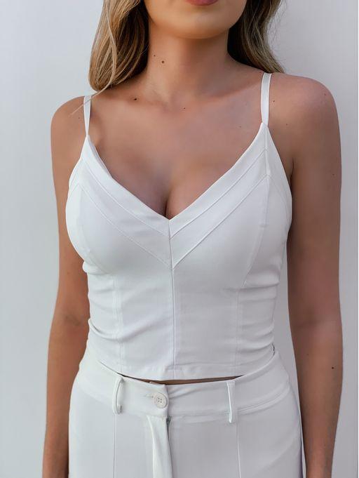 Cropped-Resinado-Tamara-Off-White